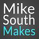 MikeSouthMakes
