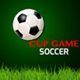 Cup Game - Admob