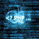 PHPDreamer