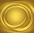 gold background - PhotoDune Item for Sale