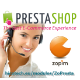 ZoPresta – Realtime chat for your Prestashop (Add-ons) Download