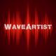 WaveArtist