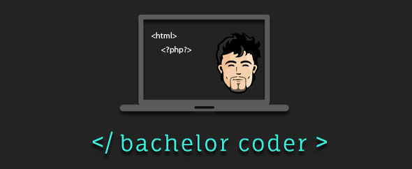 bachelor_coder