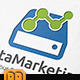 Marketing Data - GraphicRiver Item for Sale
