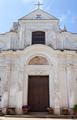 San Michele (Saint Michael) church, Anacapri. - PhotoDune Item for Sale