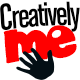 CreativelyMe