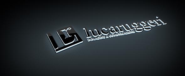 lucaerre