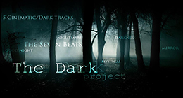 The Dark Project