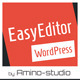 Easy Editor for WordPress (WordPress) Download