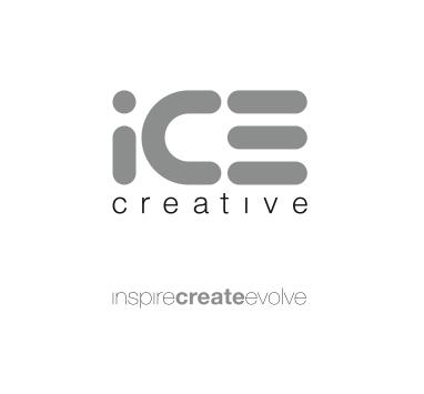 ICE Creative