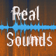 Real-Sounds