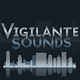 VigilanteSounds