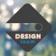 Designloom