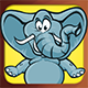 Animals World (Full Applications) Download