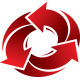 Transport Planning Logo Template - GraphicRiver Item for Sale