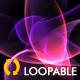 Dream Bubbles - Intro - Full HD - 320
