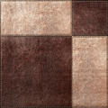 Seamless texture combination of leather squares  - PhotoDune Item for Sale