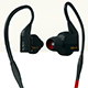Sony Headphones XBA-H3 - 3DOcean Item for Sale