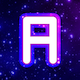 Астероїди IOS ігри + Оголошення інтегровані - WorldWideScripts.net Пункт для продажу