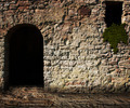 Medieval Stone Wall - PhotoDune Item for Sale