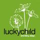 lucky_child