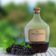 Wine Gallon Jug Mockup - GraphicRiver Item for Sale