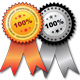 Award Ribbons - GraphicRiver Item for Sale