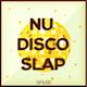 Nu Disco Slap - AudioJungle Item for Sale