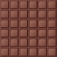 Seamless Chocolate Bar  - GraphicRiver Item for Sale