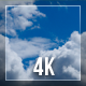 Big Clouds - VideoHive Item for Sale