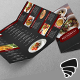 Restaurant Menu 07 - GraphicRiver Item for Sale