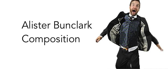 AlisterBunclarkComposition