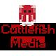 CuttlefishM