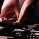 Setting Up For A Gig - VideoHive Item for Sale