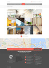 25_portfolio_category.__thumbnail