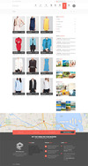 27_product_category.__thumbnail