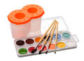 Set for painting - PhotoDune Item for Sale