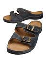 Men shoes - PhotoDune Item for Sale