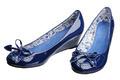 Women shoes - PhotoDune Item for Sale