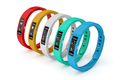 Fitness trackers - PhotoDune Item for Sale