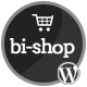 Bi-shop All In One: Ecommerce & Corporate theme (eCommerce) Download