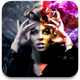 Chromatic Portraits Photoshop Actions - GraphicRiver Item for Sale