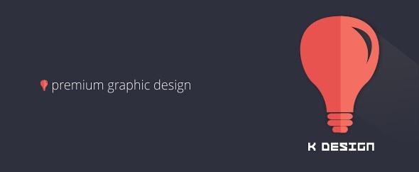 karine_design