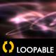 Dream Bubbles - Intro - Full HD - 354