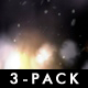 Close Explosions - HD Pack 3 - VideoHive Item for Sale