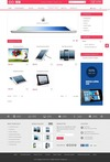 08_product-types.__thumbnail