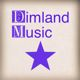 DimlandioProductionMusic