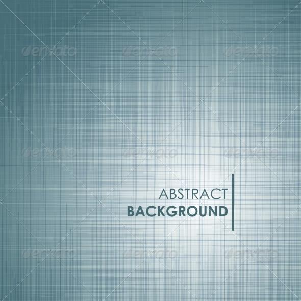 GraphicRiver Striped Blue Background 8083196