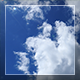 Clouds And Sun - VideoHive Item for Sale