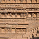 Rav-Ki-Vav Stepwell - PhotoDune Item for Sale